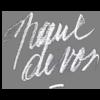 Paul Devos Logo